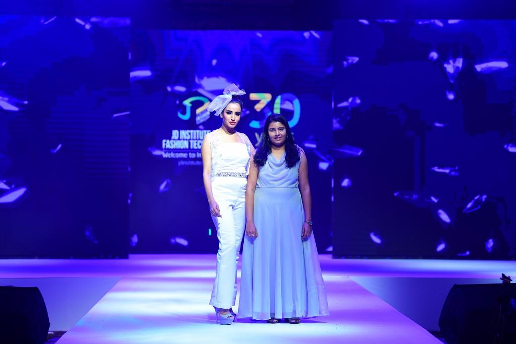 mariÉe en cristal - MARI  E EN CRISTAL    JD Annual Design Awards 2019 Fashion Design 11 1 - MARIÉE EN CRISTAL –JD Annual Design Awards 2019 | Fashion Design