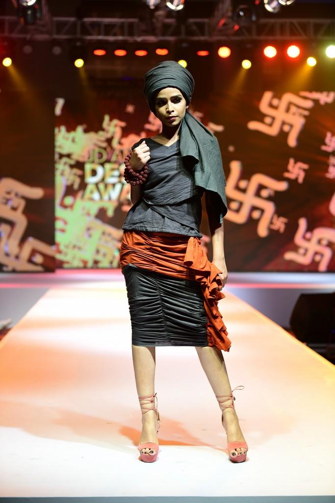 Nirvitharka nirvitharka - NIRVITHARKA   JD Annual Design Awards 2019 Fashion Design 10 - NIRVITHARKA–JD Annual Design Awards 2019 | Fashion Design
