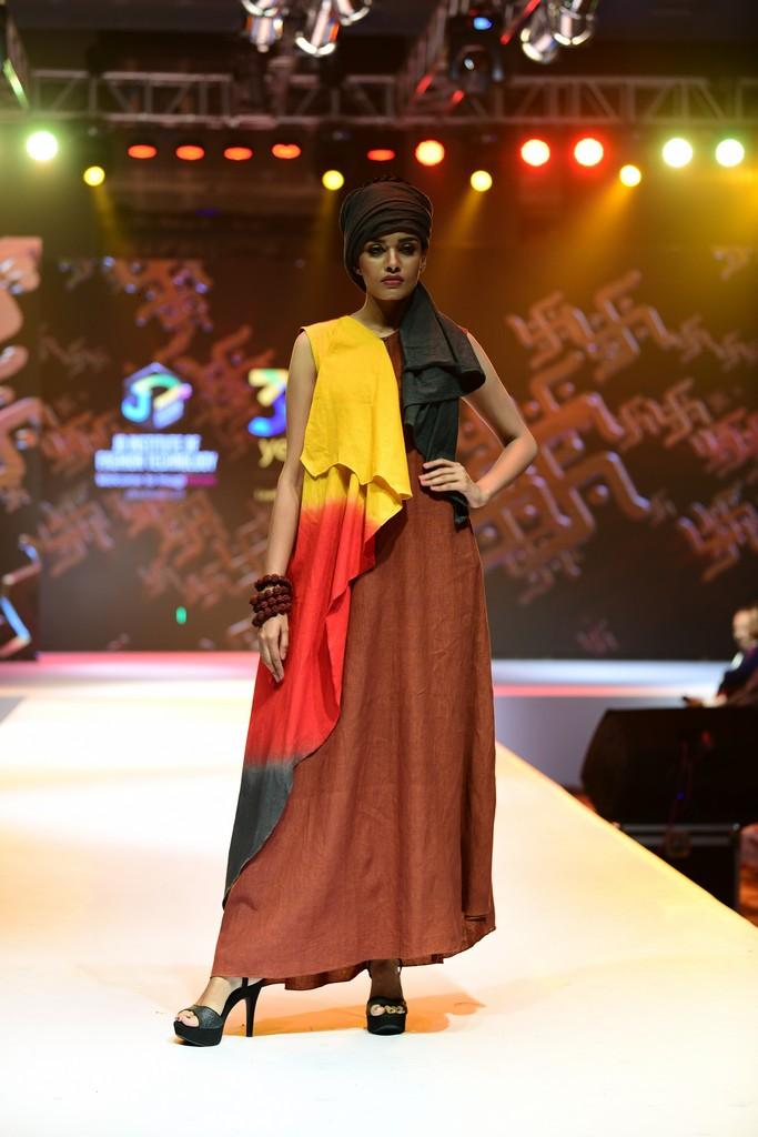 Nirvitharka nirvitharka - NIRVITHARKA   JD Annual Design Awards 2019 Fashion Design 11 - NIRVITHARKA–JD Annual Design Awards 2019 | Fashion Design
