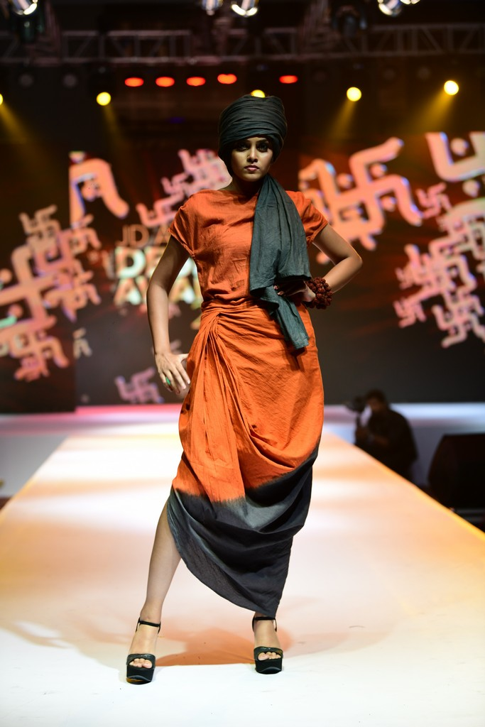 Nirvitharka nirvitharka - NIRVITHARKA   JD Annual Design Awards 2019 Fashion Design 8 - NIRVITHARKA–JD Annual Design Awards 2019 | Fashion Design