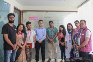 Optitex-1 bsc. in fashion design and garment management - Optitex 1 300x200 - BSc. in Fashion Design and Garment Management – Singhania University – 3 Years