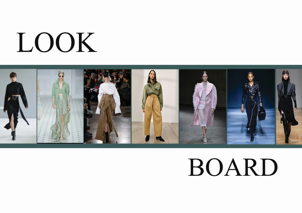 QUAINTRELLE VIRAGO quaintrelle virago - QUAINTRELLE VIRAGO   JD Annual Design Awards 2019 Fashion Design 2 - QUAINTRELLE VIRAGO–JD Annual Design Awards 2019 | Fashion Design