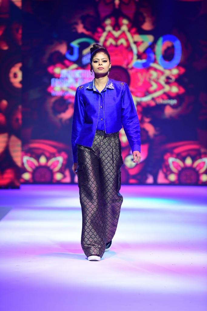 QUAINTRELLE VIRAGO quaintrelle virago - QUAINTRELLE VIRAGO   JD Annual Design Awards 2019 Fashion Design 6 - QUAINTRELLE VIRAGO–JD Annual Design Awards 2019 | Fashion Design