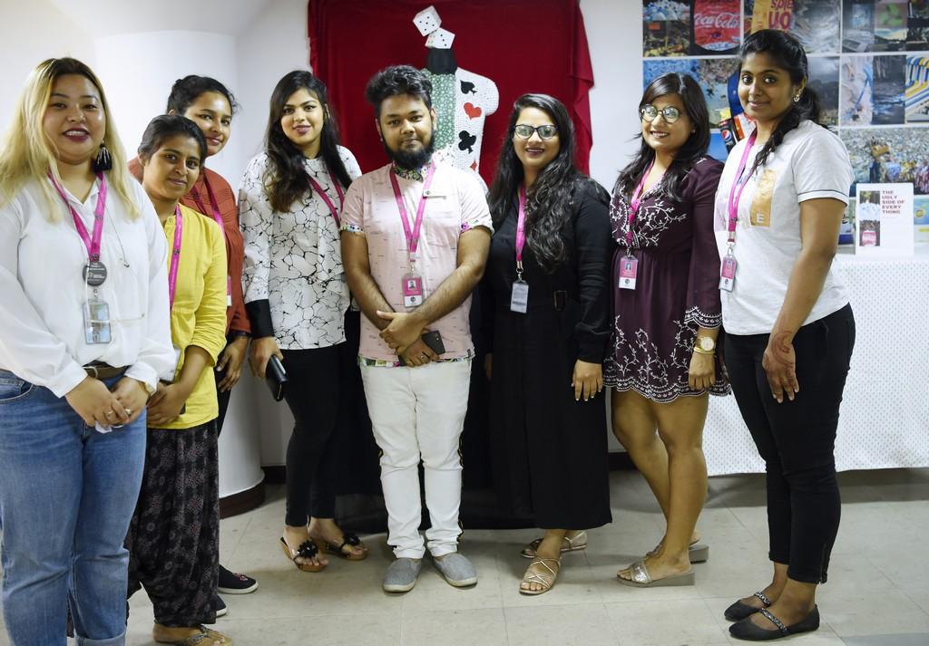 fashion - REFURBISH 5 5 - REFURBISH | Mannequein Styling Display by Fashion Communication students