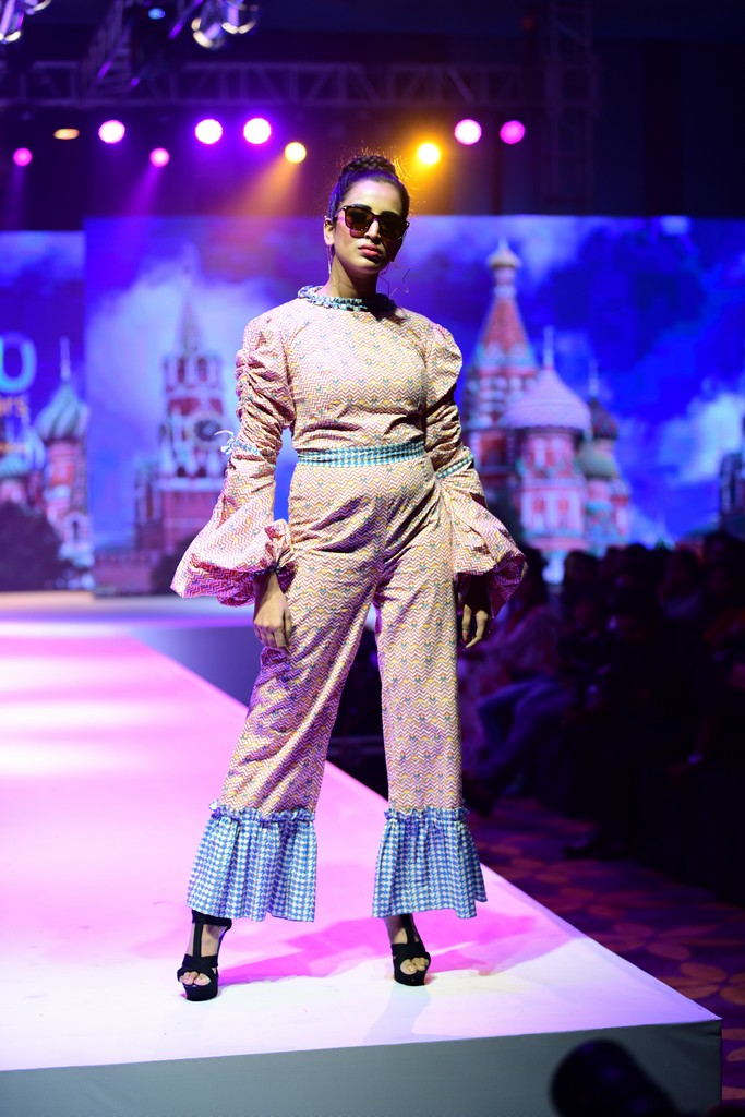 SCHASTAY  schastay - SCHASTAY    JD Annual Design Awards 2019 Fashion Design 12 - SCHASTAY –JD Annual Design Awards 2019 | Fashion Design