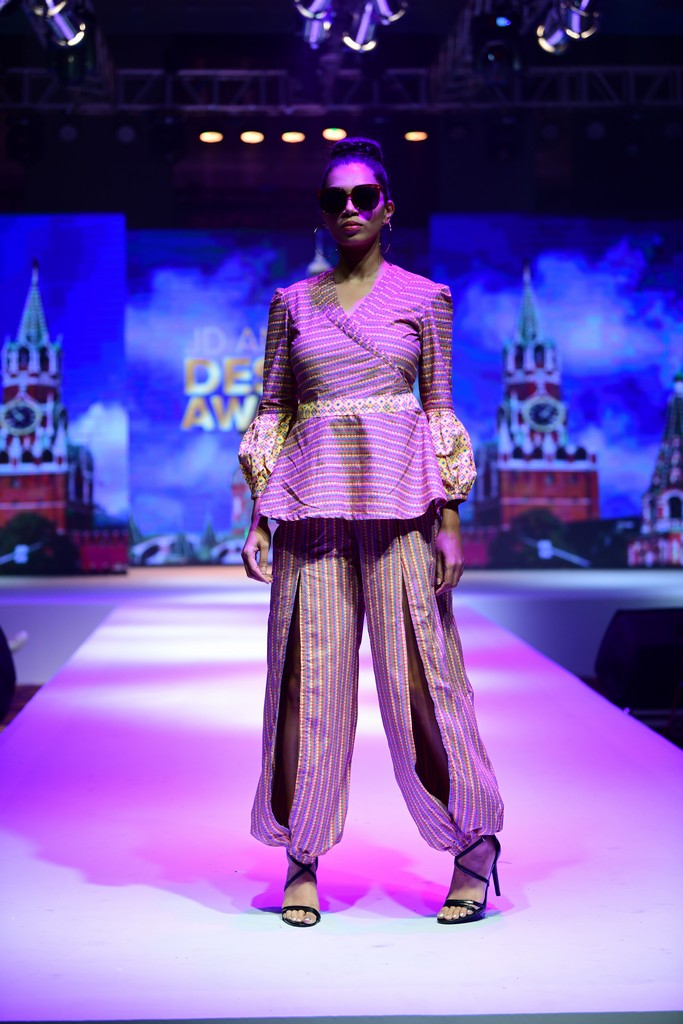 SCHASTAY  schastay - SCHASTAY    JD Annual Design Awards 2019 Fashion Design 7 - SCHASTAY –JD Annual Design Awards 2019 | Fashion Design
