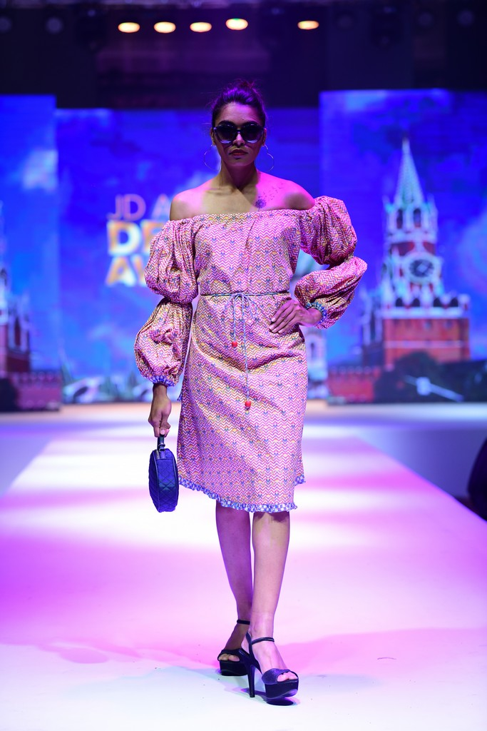 SCHASTAY  schastay - SCHASTAY    JD Annual Design Awards 2019 Fashion Design 8 - SCHASTAY –JD Annual Design Awards 2019 | Fashion Design