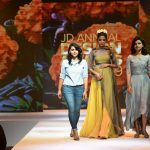 grandhika - TEHOMEDRA   JD Annual Design Awards 2019 Fashion Design 13 150x150 - GRANDHIKA–JD Annual Design Awards 2019 | Fashion Design grandhika - TEHOMEDRA E2 80 93JD Annual Design Awards 2019 Fashion Design 13 150x150 - GRANDHIKA–JD Annual Design Awards 2019 | Fashion Design