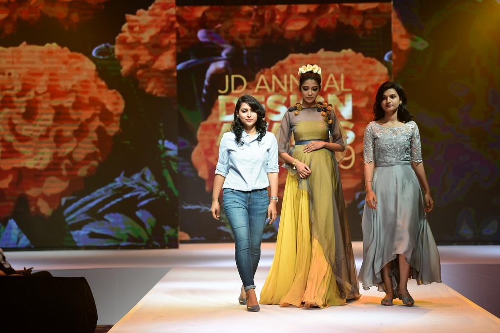 tehomedra - TEHOMEDRA   JD Annual Design Awards 2019 Fashion Design 13 - TEHOMEDRA–JD Annual Design Awards 2019  Fashion Design