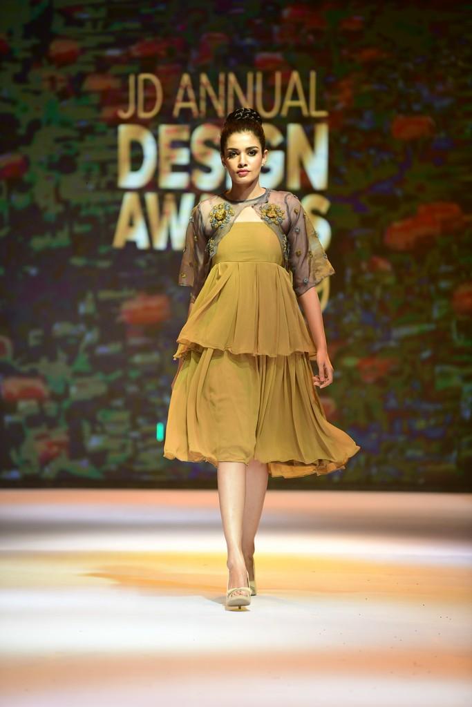 TEHOMEDRA tehomedra - TEHOMEDRA   JD Annual Design Awards 2019 Fashion Design 7 - TEHOMEDRA–JD Annual Design Awards 2019  Fashion Design