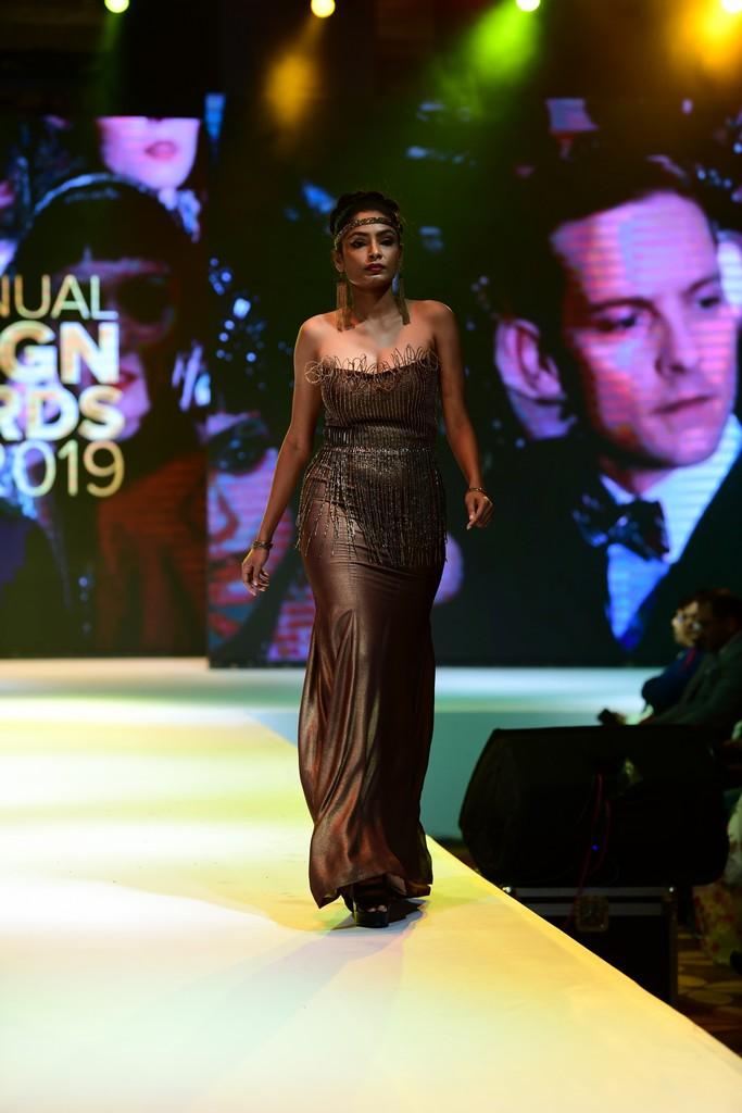 The Flappers the flappers - THE FLAPPERS    JD Annual Design Awards 2019 Fashion Design 8 - THE FLAPPERS –JD Annual Design Awards 2019 | Fashion Design