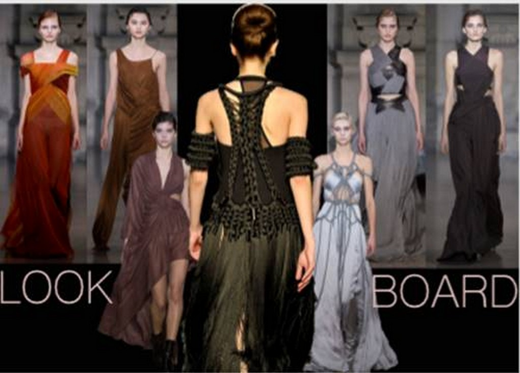 THE UNTOLD the untold - THE UNTOLD   JD Annual Design Awards 2019 Fashion Design 3 - THE UNTOLD–JD Annual Design Awards 2019 | Fashion Design