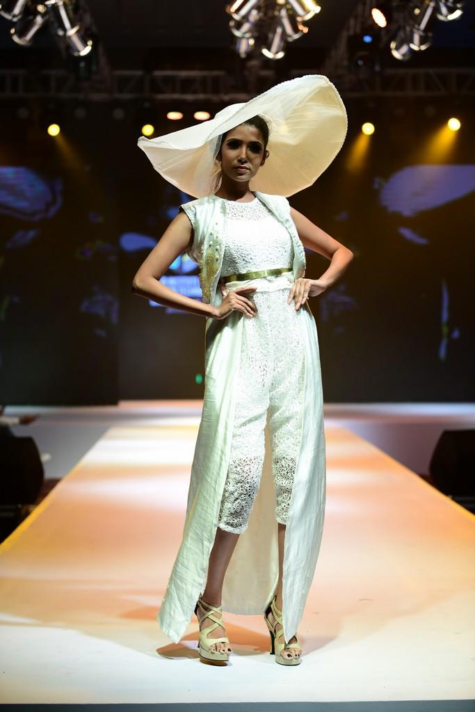 THE VEILED LADY the veiled lady - THE VEILED LADY   JD Annual Design Awards 2019 Fashion Design 11 - THE VEILED LADY–JD Annual Design Awards 2019   Fashion Design