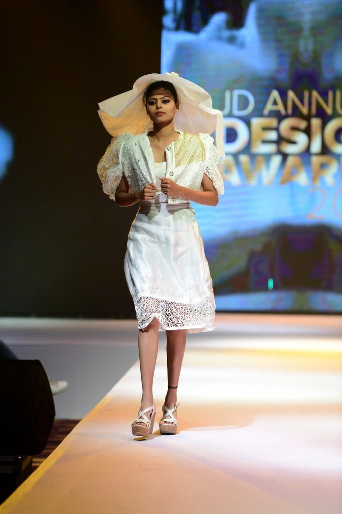 THE VEILED LADY the veiled lady - THE VEILED LADY   JD Annual Design Awards 2019 Fashion Design 15 - THE VEILED LADY–JD Annual Design Awards 2019   Fashion Design