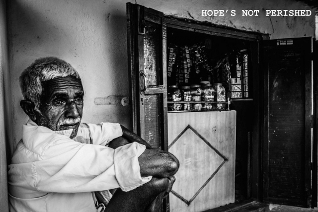 world photography day - World Photography Day 2019 12 - Jediiians frame Slices of Life on World Photography Day 2019 | JD Institute