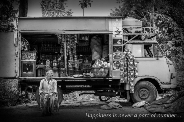 world photography day - World Photography Day 2019 2 - Jediiians frame Slices of Life on World Photography Day 2019 | JD Institute