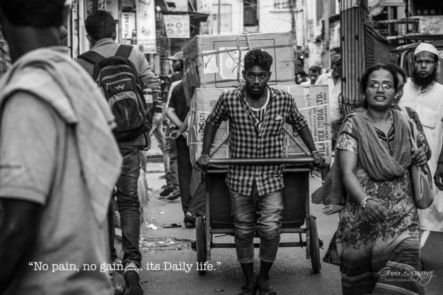 world photography day - World Photography Day 2019 29 - Jediiians frame Slices of Life on World Photography Day 2019 | JD Institute