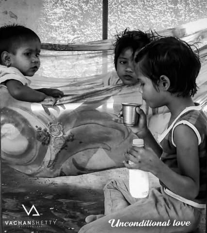 world photography day - World Photography Day 2019 3 - Jediiians frame Slices of Life on World Photography Day 2019 | JD Institute