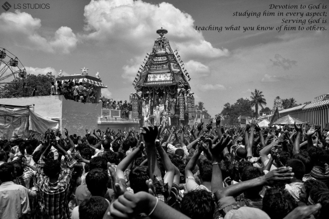 world photography day - World Photography Day 2019 31 - Jediiians frame Slices of Life on World Photography Day 2019 | JD Institute