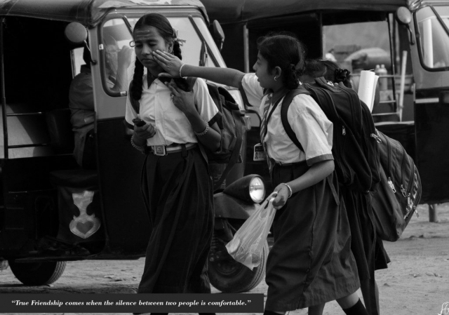 world photography day - World Photography Day 2019 33 - Jediiians frame Slices of Life on World Photography Day 2019 | JD Institute