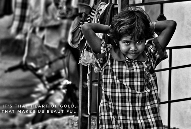 world photography day - World Photography Day 2019 36 - Jediiians frame Slices of Life on World Photography Day 2019 | JD Institute