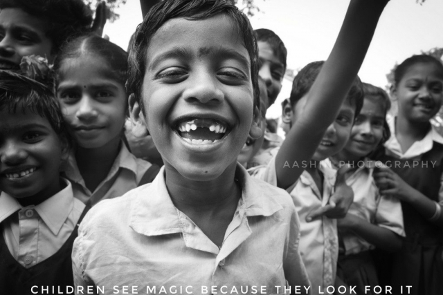 world photography day - World Photography Day 2019 37 - Jediiians frame Slices of Life on World Photography Day 2019 | JD Institute