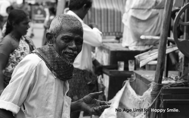 world photography day - World Photography Day 2019 38 - Jediiians frame Slices of Life on World Photography Day 2019 | JD Institute