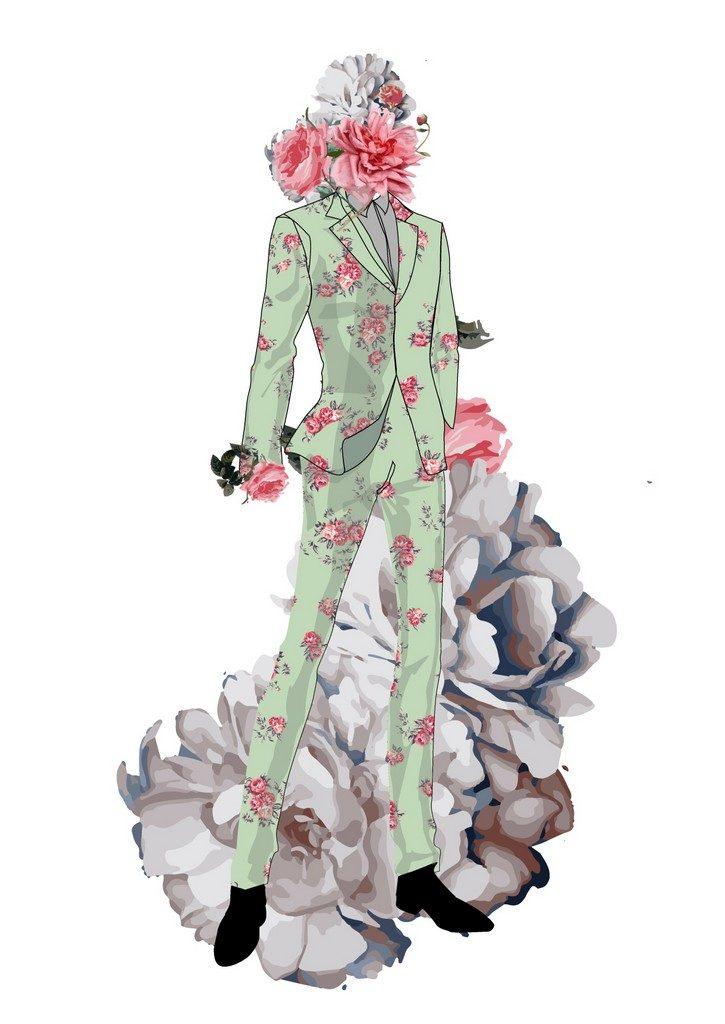 eden 88 - image003 2 725x1024 - EDEN 88–Curator–JD Annual Design Awards 2019 | Fashion Design