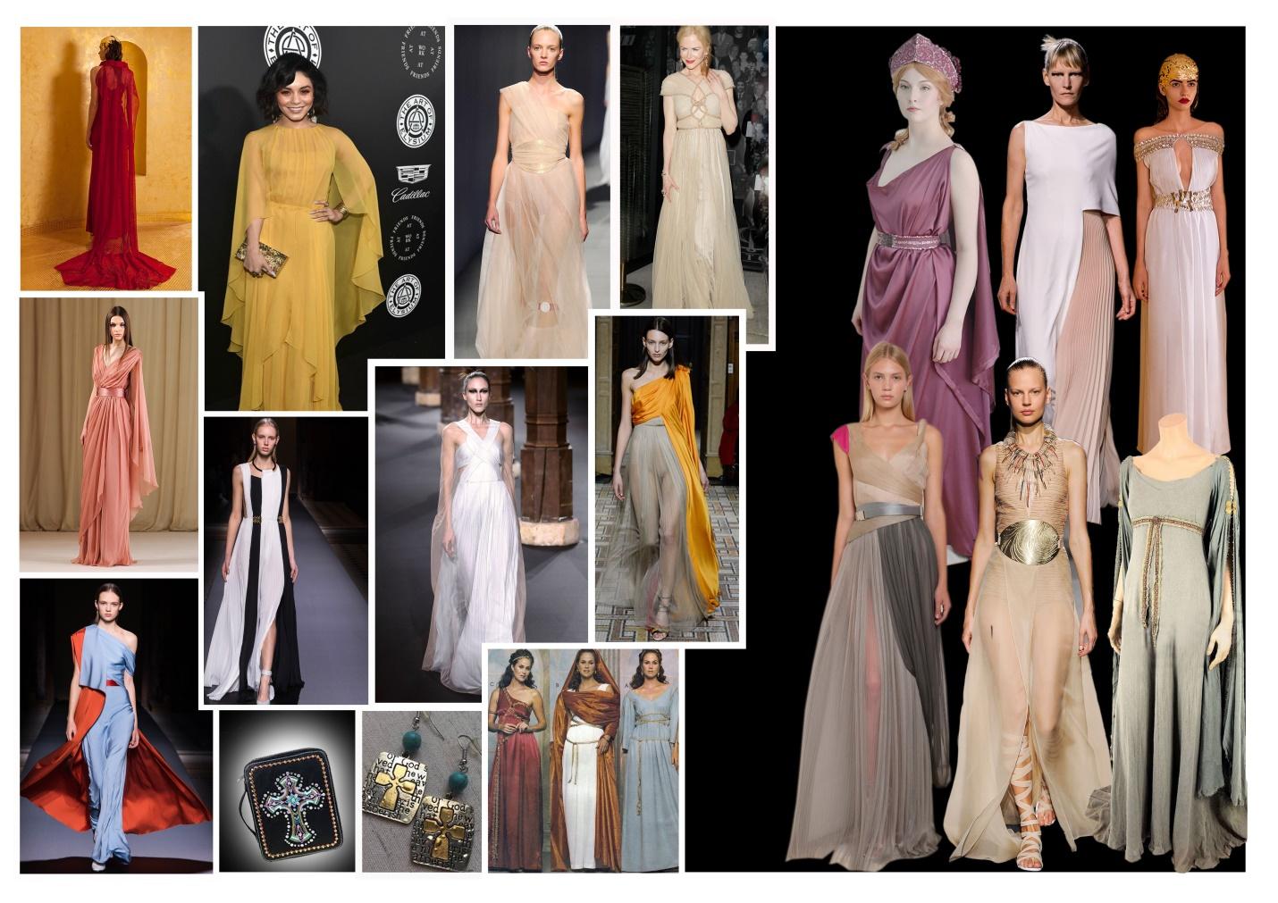 Grandhika grandhika - image003 3 - GRANDHIKA–JD Annual Design Awards 2019 | Fashion Design