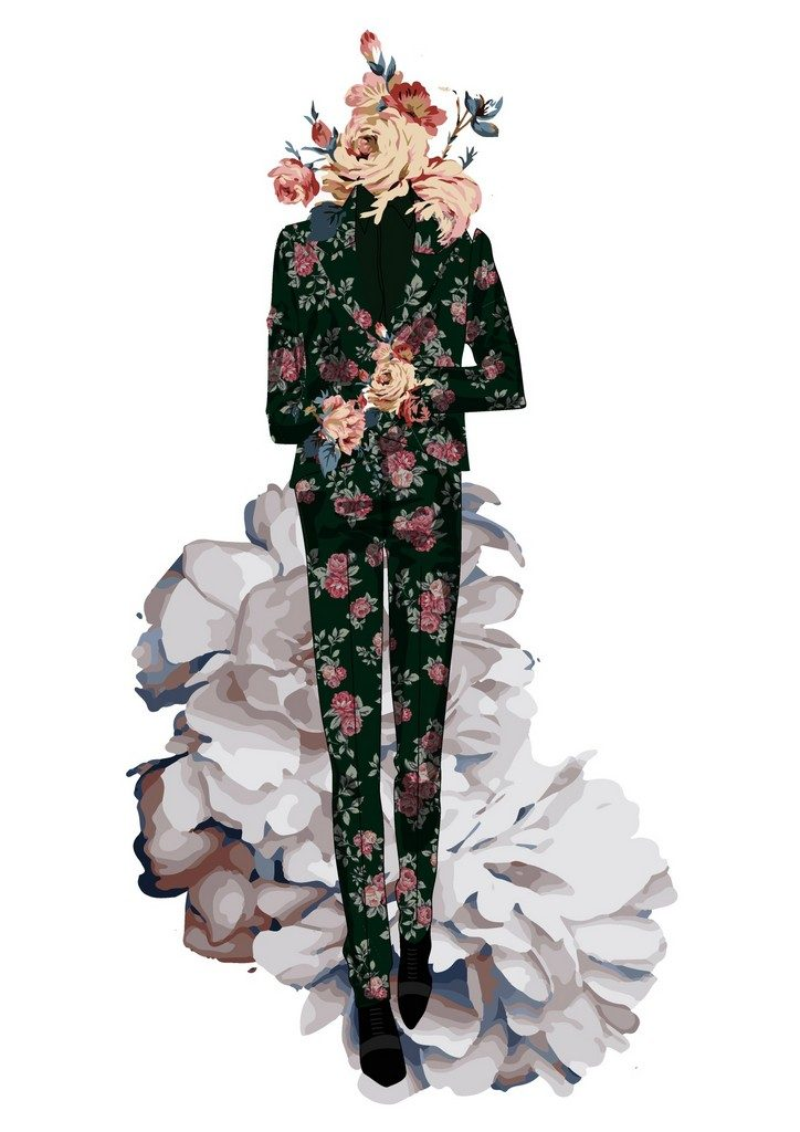 eden 88 - image005 1 724x1024 - EDEN 88–Curator–JD Annual Design Awards 2019 | Fashion Design