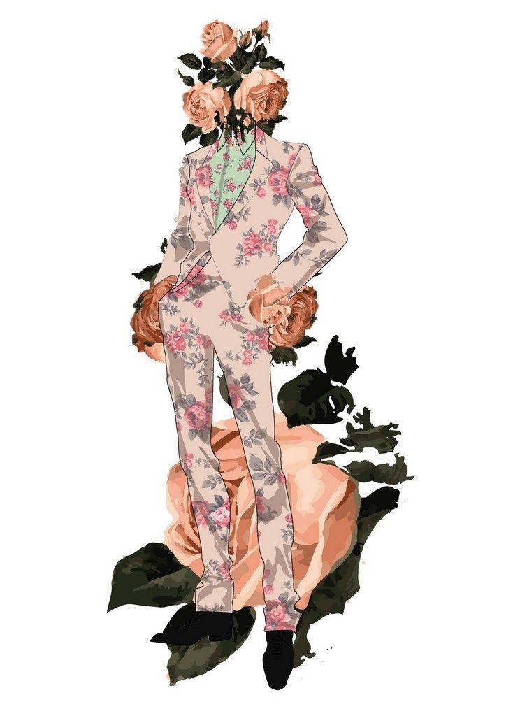 eden 88 - image007 1 724x1024 - EDEN 88–Curator–JD Annual Design Awards 2019 | Fashion Design