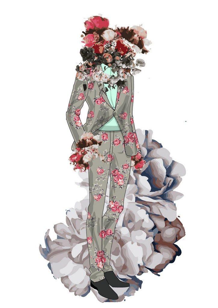 eden 88 - image015 724x1024 - EDEN 88–Curator–JD Annual Design Awards 2019 | Fashion Design