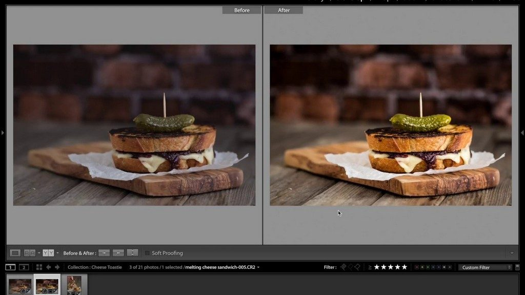 photograph - maxresdefault 1024x576 - A GUIDE TO GOOD FOOD PHOTOGRAPHY