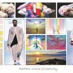 design4india - mdbrd 150x150 - FACULTIES ATTEND 2019 DESIGN4INDIA SUMMIT AT CONRAD BANGALORE design4india - mdbrd 150x150 - FACULTIES ATTEND 2019 DESIGN4INDIA SUMMIT AT CONRAD BANGALORE