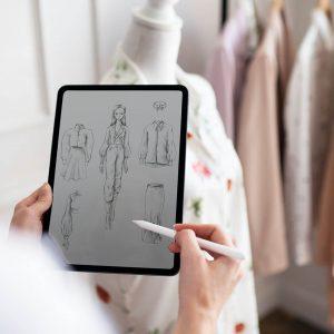 Advanced Diploma in Fashion Design – 3 Years