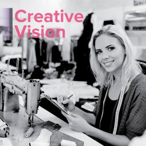 BSc. in Fashion and Apparel Design – Goa University – 3 Years
