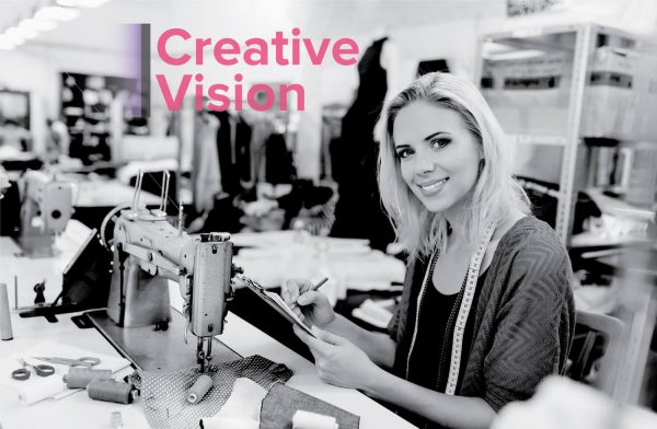 BSc. in Fashion and Apparel Design – Goa University – 3 Years bsc. in fashion and apparel design - BSc - BSc. in Fashion and Apparel Design – Goa University – 3 Years  - BSc - JD Goa Campus