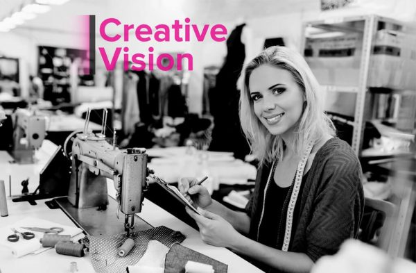 bsc. in fashion and apparel design - BSc - BSc. in Fashion and Apparel Design – Goa University – 3 Years  - BSc - ALL COURSES