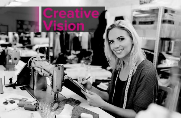 BSc. in Fashion and Apparel Design – Goa University – 3 Years bsc. in fashion and apparel design - BSc - BSc. in Fashion and Apparel Design – Goa University – 3 Years  - BSc - FASHION DESIGN Courses