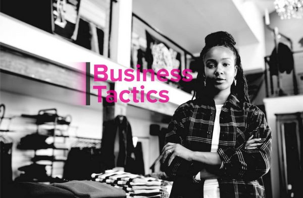 Diploma in Fashion Business Management – 1 Year diploma in fashion business management - Diploma in Fashion Business Management     1 Year 5 600x393 - Diploma in Fashion Business Management – 1 Year  - Diploma in Fashion Business Management  E2 80 93 1 Year 5 600x393 - ALL COURSES
