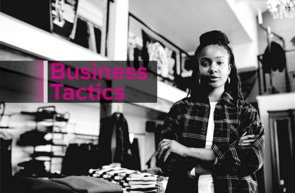 Diploma in Fashion Business Management – 1 Year