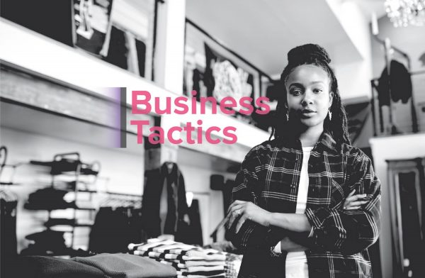 Diploma in Fashion Business Management – 1 Year diploma in fashion business management - Diploma in Fashion Business Management     1 Year 600x392 - Diploma in Fashion Business Management – 1 Year jd institute of fashion technology - Diploma in Fashion Business Management  E2 80 93 1 Year 600x392 - JD Brigade Road Campus – Bangalore