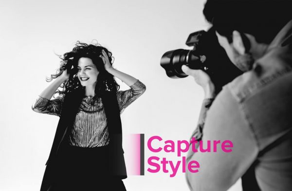 Diploma in Fashion Photography – 3 Months diploma in fashion photography - Diploma in Fashion Photography     3 Months 1 600x393 - Diploma in Fashion Photography – 3 Months  - Diploma in Fashion Photography  E2 80 93 3 Months 1 600x393 - ALL COURSES