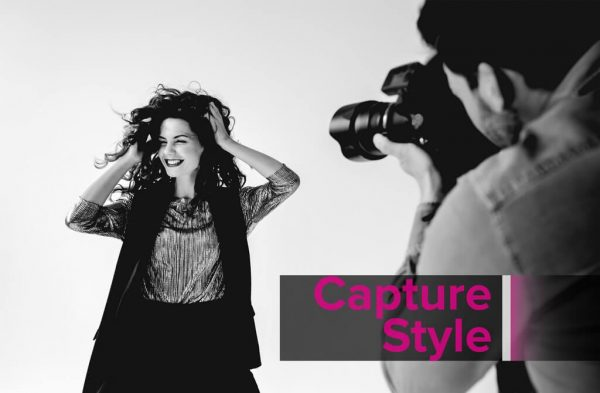 Diploma in Fashion Photography – 3 Months diploma in fashion photography - Diploma in Fashion Photography     3 Months 2 600x393 - Diploma in Fashion Photography – 3 Months jd institute of fashion technology - Diploma in Fashion Photography  E2 80 93 3 Months 2 600x393 - JD Brigade Road Campus – Bangalore