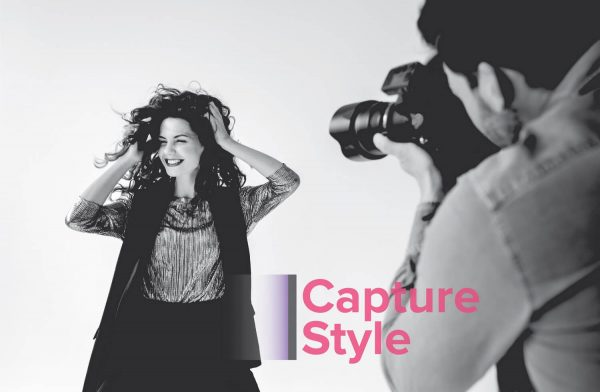 Diploma in Fashion Photography – 3 Months diploma in fashion photography - Diploma in Fashion Photography     3 Months 600x392 - Diploma in Fashion Photography – 3 Months jd institute of fashion technology - Diploma in Fashion Photography  E2 80 93 3 Months 600x392 - JD Brigade Road Campus – Bangalore
