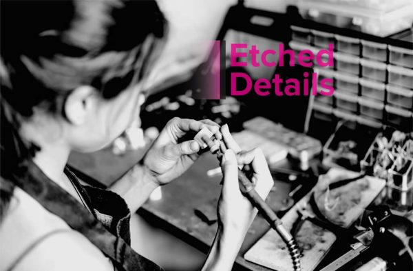 Diploma in Fine Jewellery Design – 1 Year diploma in fine jewellery design - Diploma in Fine Jewellery Design     1 Year 4 600x393 - Diploma in Fine Jewellery Design – 1 Year  - Diploma in Fine Jewellery Design  E2 80 93 1 Year 4 600x393 - ALL COURSES