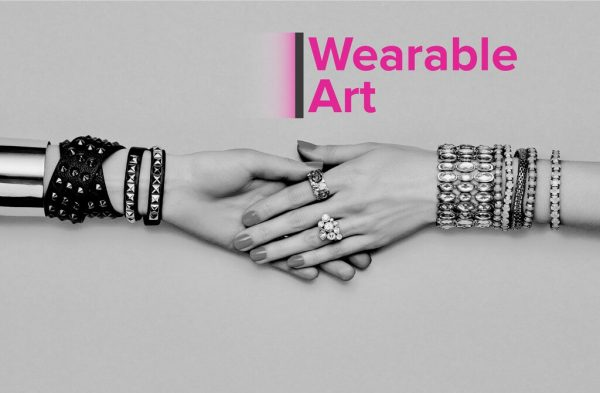 Diploma in Jewellery Design (CAD) – 6 Months diploma in jewellery design (cad) - Diploma in Jewellery Design CAD     6 Months 5 600x393 - Diploma in Jewellery Design (CAD) – 6 Months  - Diploma in Jewellery Design CAD  E2 80 93 6 Months 5 600x393 - ALL COURSES