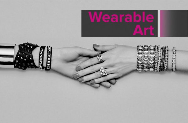 Diploma in Jewellery Design (CAD) – 6 Months diploma in jewellery design (cad) - Diploma in Jewellery Design CAD     6 Months 6 600x393 - Diploma in Jewellery Design (CAD) – 6 Months jd institute of fashion technology - Diploma in Jewellery Design CAD  E2 80 93 6 Months 6 600x393 - JD Brigade Road Campus – Bangalore