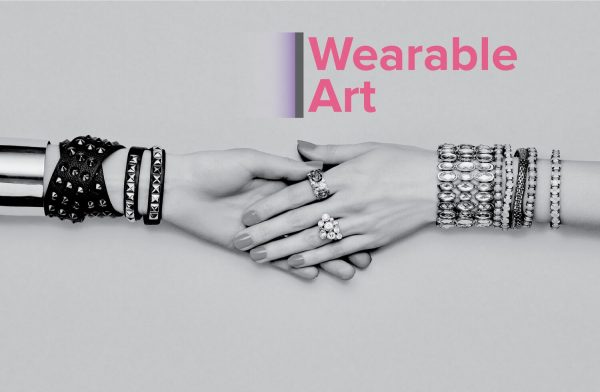 Diploma in Jewellery Design (CAD) – 6 Months