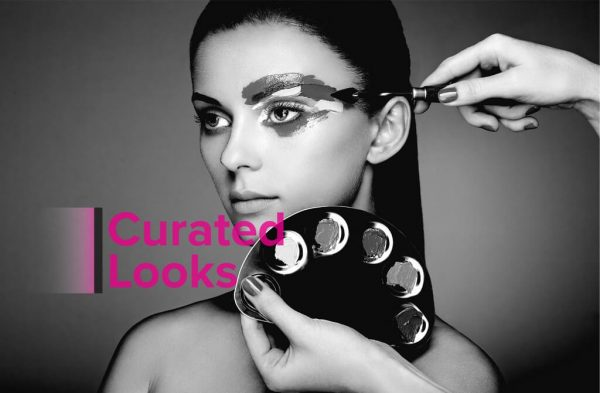 Diploma in Makeup and Hairstyle Artistry – 6 Weeks diploma in makeup and hairstyle artistry - Diploma in Makeup and Hairstyle Artistry     6 Weeks 3 600x393 - Diploma in Makeup and Hairstyle Artistry – 6 Weeks  - Diploma in Makeup and Hairstyle Artistry  E2 80 93 6 Weeks 3 600x393 - ALL COURSES